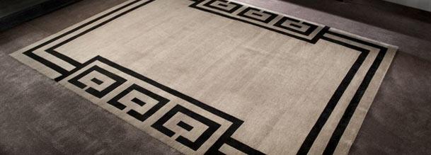 оптовые поставки ковров